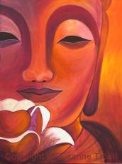 Buddha-orange-80x60
