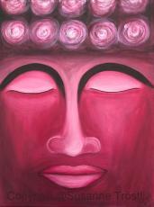 Buddha-pink-60x80