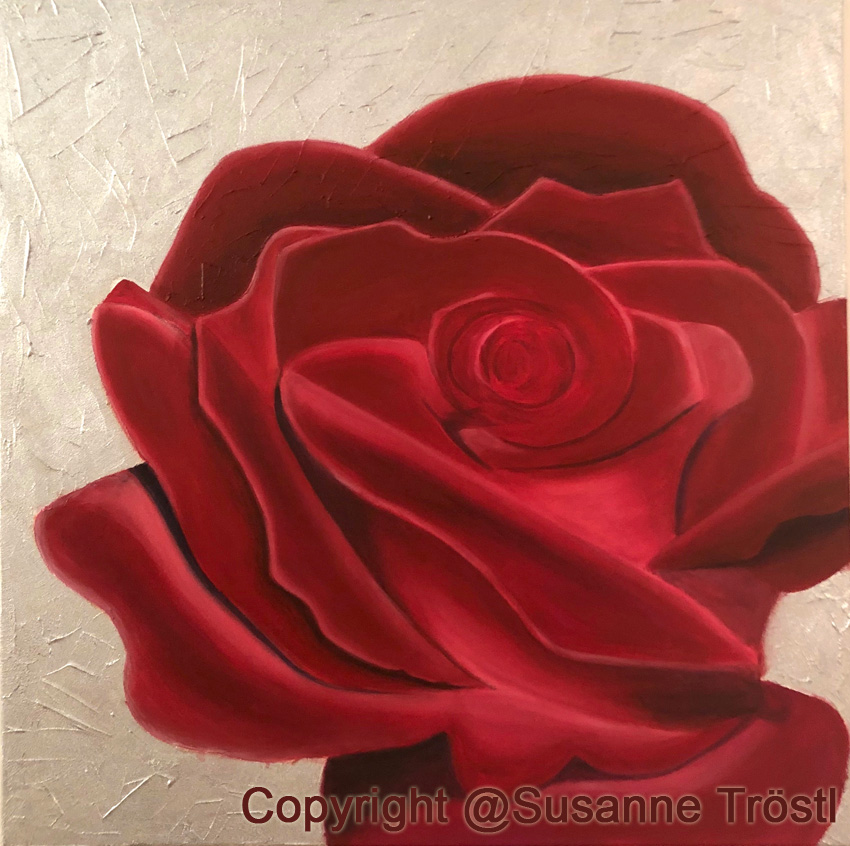 rose-rot-silber-2-90x90