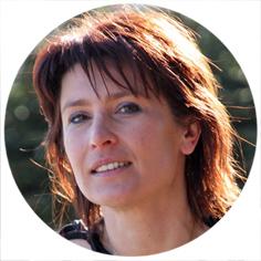 Sylvia Edlinger