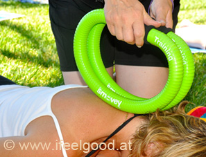 Smovey-Massage