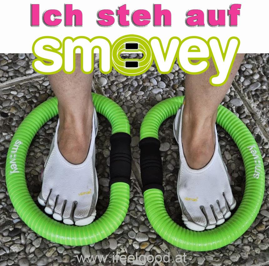 smovey-fuss